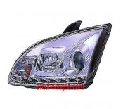 ĐÈN PHA LED FORD FOCUS 2005-2007